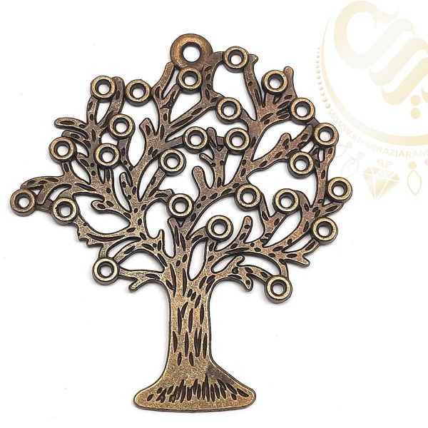 خرجکاردرخت زندگی Plaque of Life Tree
