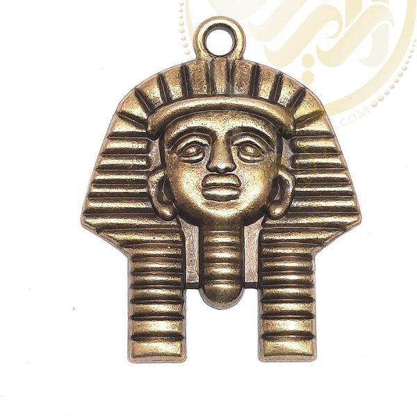 خرجکار فرعون Plaque of Pharaoh