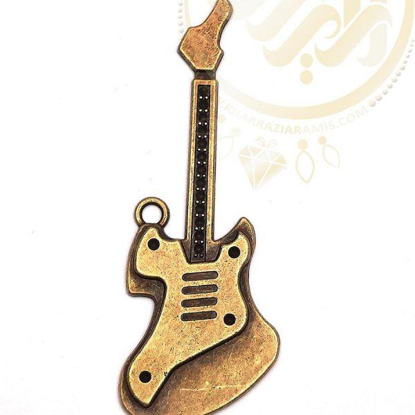 گیتارGuitar plate