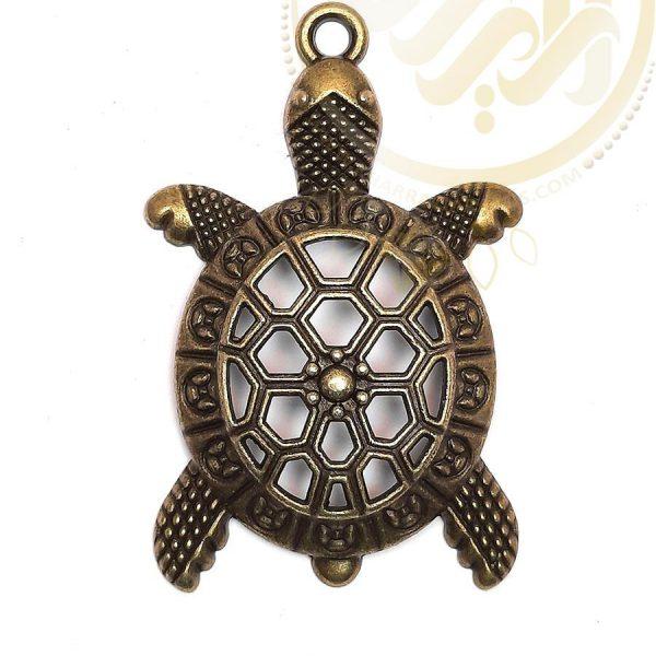 لاک پشت Turtle plate